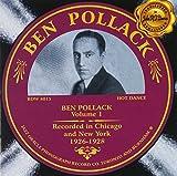 Volume 1: 1926-1928