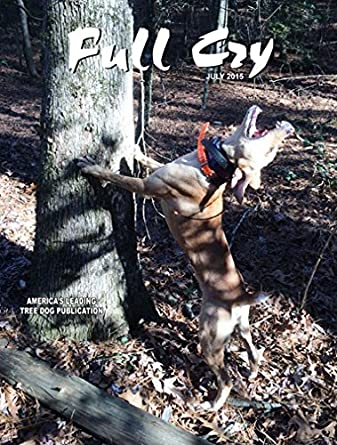 Full Cry: Amazon com: Magazines