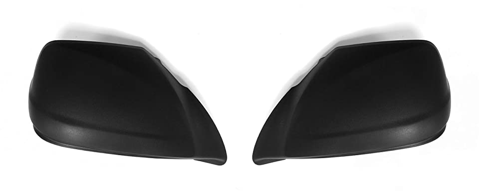 輸血圧力船尾Pichidr ナックルバイザー バイク スクーター 汎用 ナックルガード スモーク バイザー ハンドガード ハンドルカバー 風防 雨除け 防寒対策 飛び石防止 ハンドスクリーン ナックルバイザー 付き