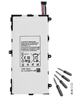 VSZ3XTRM11 VS32A00 SUPER E BOSCH BGL3B110 VSZ 31455 Kombid/üse Bodend/üse F/ür SIEMENS Q5.0 VSZ 31456 Extreme Power VSQ5X1230 VSZ324XXL VSZ31455 VSZ31456