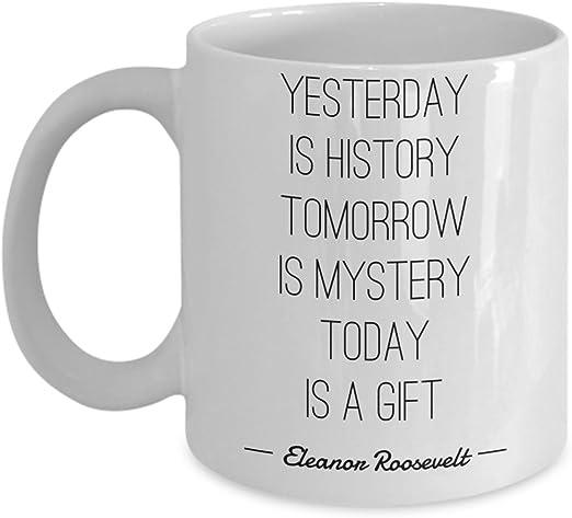 Usa Civil Rights Michelle Obama Best Gift Coffee Mugs 11 Oz