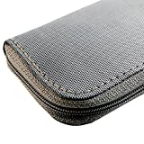 Mixtecc Memory Card Carrying Case - Suitable for
