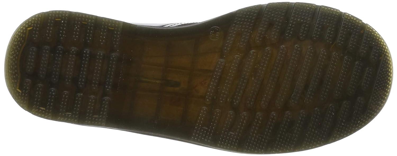 ukStore Botte Femme Hiver//Homme Bottes//Bottines Plates Fourr/ées//Boots Chaussures Lacets//Classiques Chaudes Impermeables