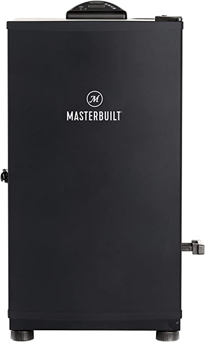 Top 10 Masterbuilt Mb23010618 Fryer Xl