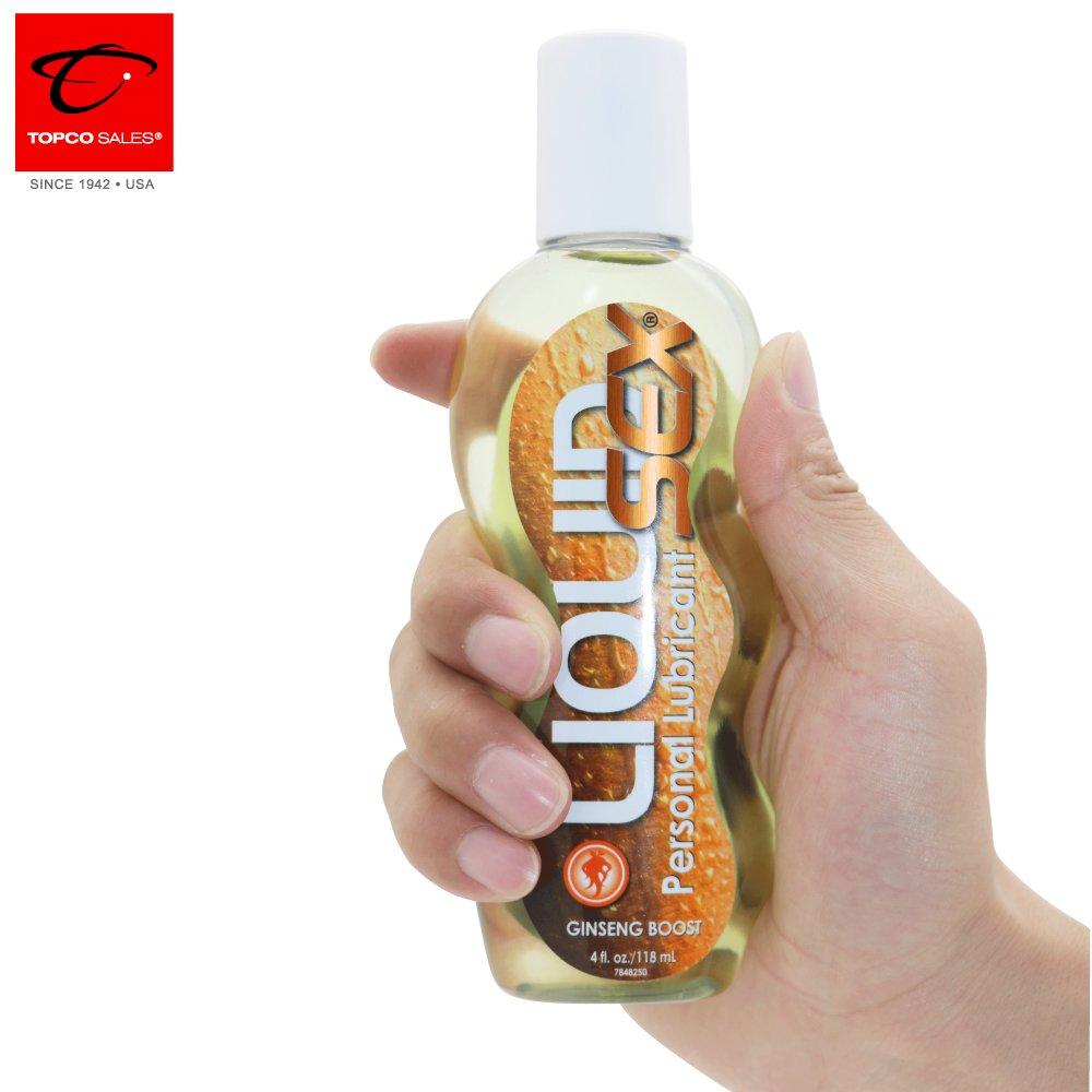 Amazon.com: Topco Liquid Sex Hemp Aphrodisiac Boost, 4-Ounce Bottles (Pack of 2): Health & Personal Care