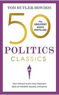 50 Philosophy Classics Pdf