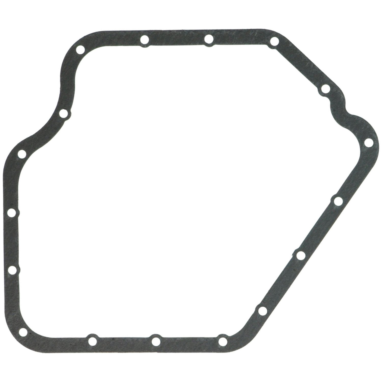 Fel-Pro OS30833 Oil Pan Gasket Set