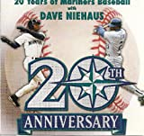 20 Years of Mariners Baseball (20th Anniversary)