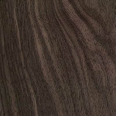 Grizzly H9758 Sequenced Matched Ebony Veneer, 3 sq. ft.