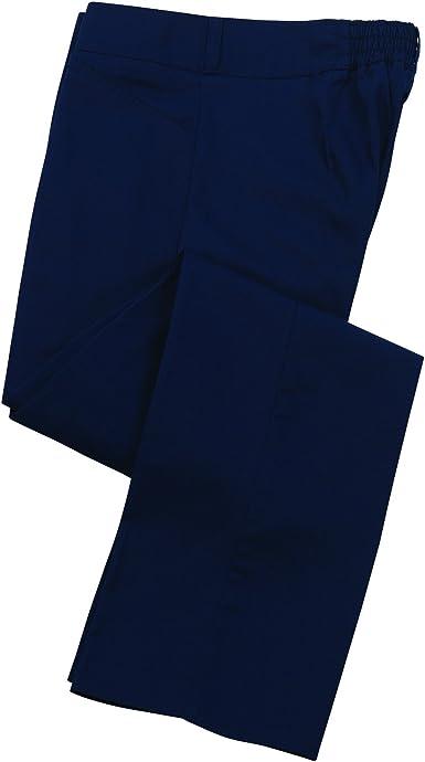 Premier Workwear Poppy Healthcare Trouser