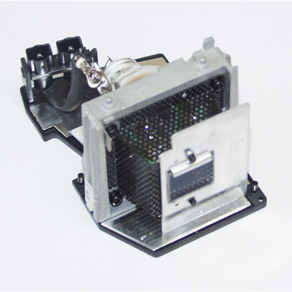 Compatible Lamp (OEM) TLP-LW5 for use with Toshiba DVD Players