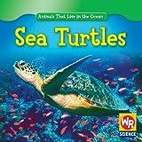 Sea Turtles, Valerie J. Weber, 0836892445