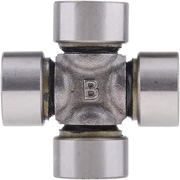 Steering Shaft Cross for CFmoto CF500 CF800 4x4 ATV Replacement 7020-290120