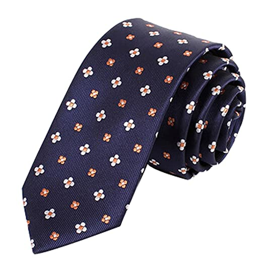 British style necktie leisure fashion personality color of tie british style necktie leisure fashion personality color of tie skinny neckties a ccuart Gallery