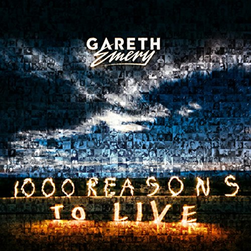1000 Reasons To Live