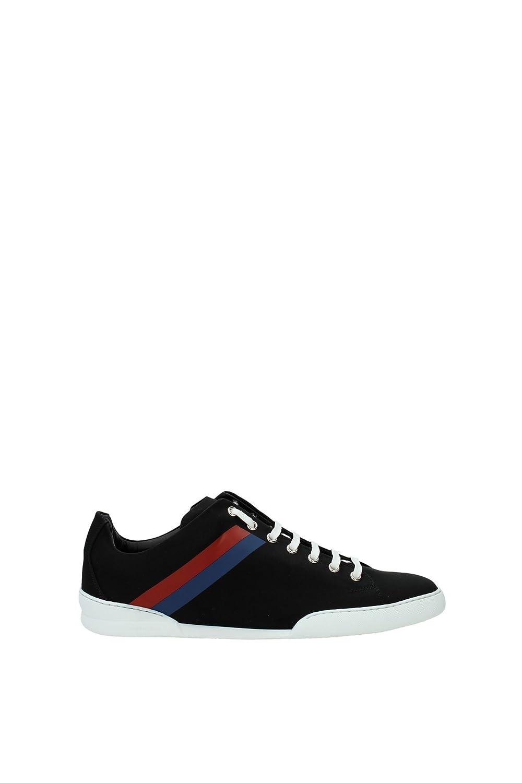 955154b0bcd1 Christian Dior Sneakers Homme - (3SN166CXU963) EU  Amazon.fr  Chaussures et  Sacs