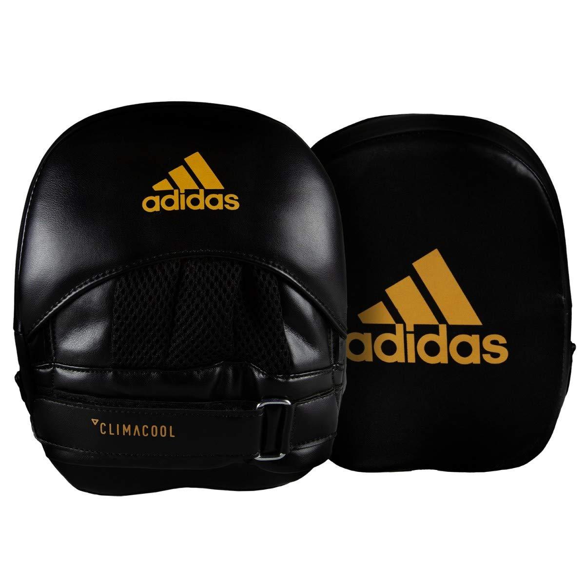 【在庫処分】 adidas FLX 3.0 B07J1ZC6Q8 スクエアマイクロミット 3.0 FLX ブラック/ゴールド B07J1ZC6Q8, TAG-:1fc3408b --- sabinosports.com