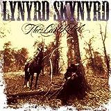Lynyrd Skynyrd: Last Rebel (Audio CD)