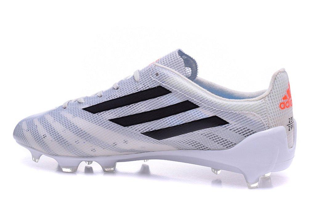 Herren 's A Global Limited Edition 99 g weiß niedrig Fußball Fußball Schuhe