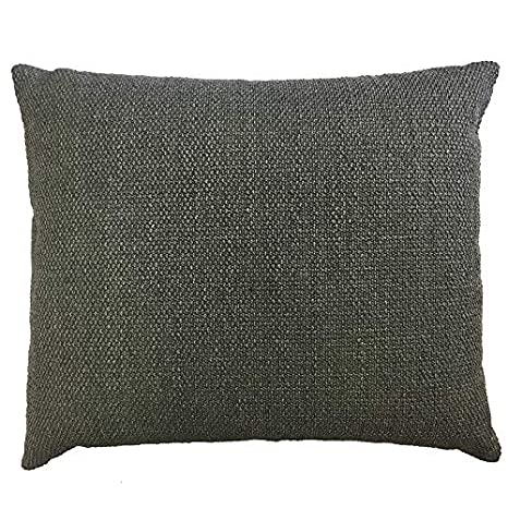 Amazon Com Rodeo Home Kaya Decorative Throw Pillow For Sofa Couch