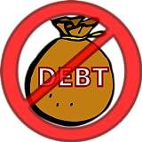Tax Debt Help Relief