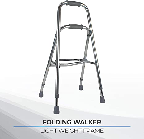 Amazon.com: Days 81561752 Days Hemi Walker - Paseador para ...