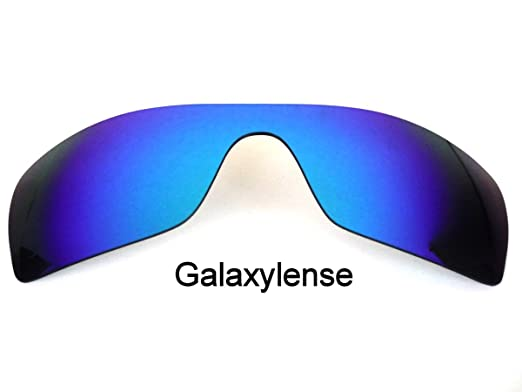 oakley batwolf polarized lenses amazon