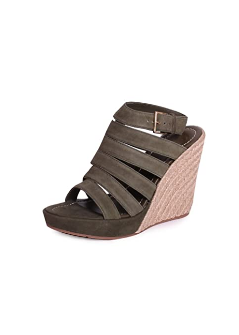 e34df4be15e0 Tory Burch Bailey Strappy Wedge Sandals