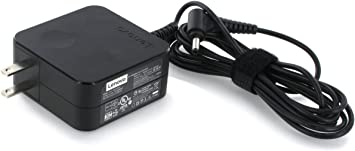 Lenovo ADP-45DW BA 5A10H43630 45W AC Adapter