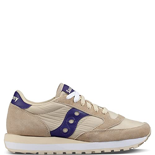 scarpe saucony jazz offerte, Saucony Pretty And Coloreful