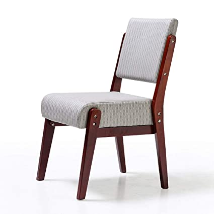 Amazon.com: Silla de mesa plegable para sofá, silla de ...