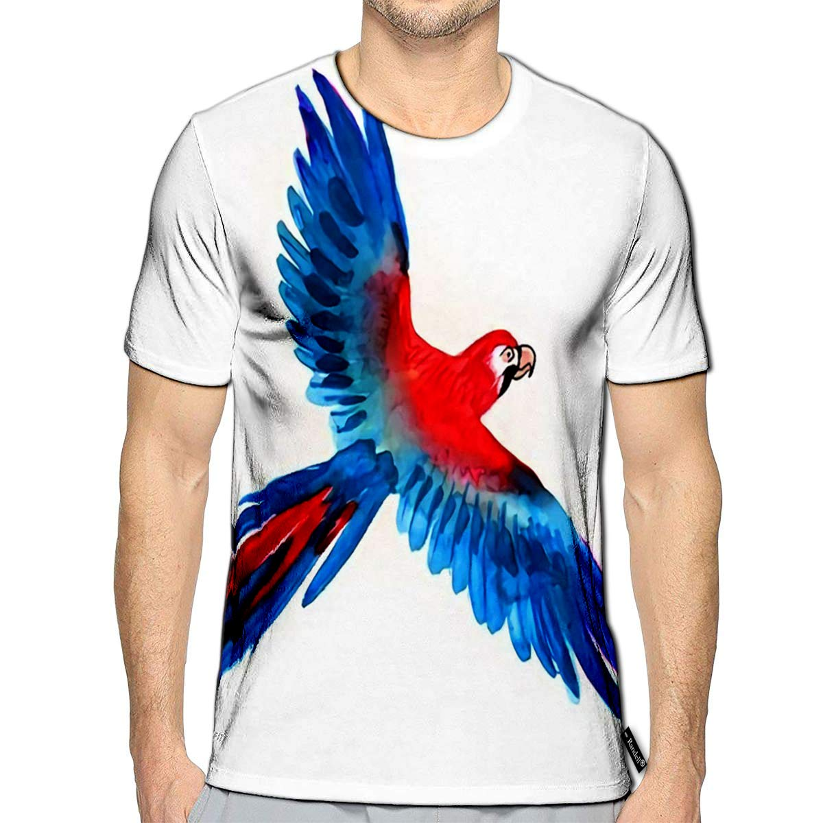 3D Printed T-Shirts It May Be Not Be Easy But We Will Worth It Short Sleeve Tops