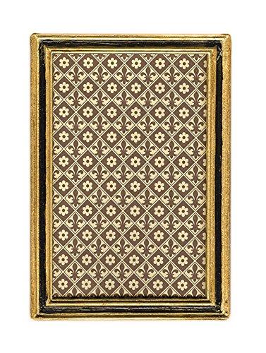 Cavallini Papers & Co. Florentine Frame Urbino, 5