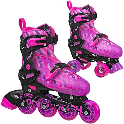 quad skate brake - 9