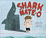 img - for Shark Nate-O book / textbook / text book