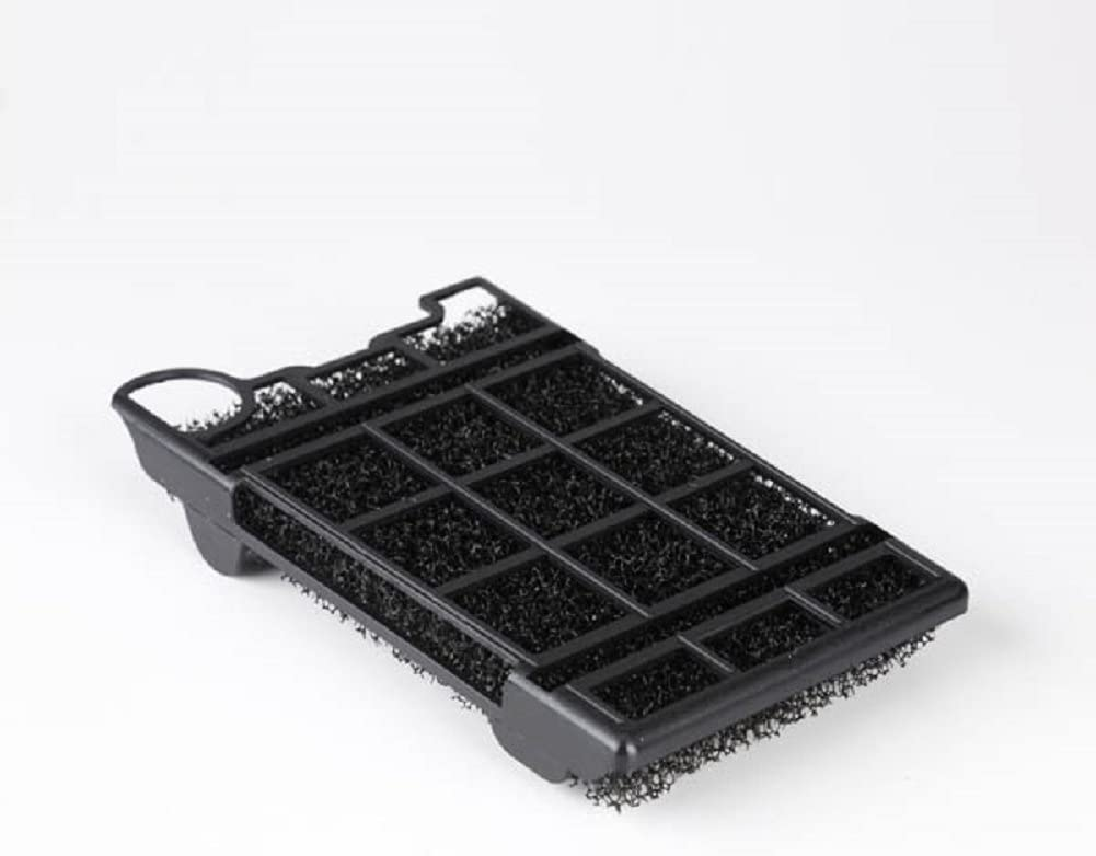 Tetra 25994 Bio Foam Grid Replacement Kit with Whisper 30/40/60 Power Filter