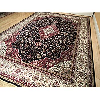 luxury silk navy area rugs 5x7 rug for living room under 50 rug for bedrooms 5x8