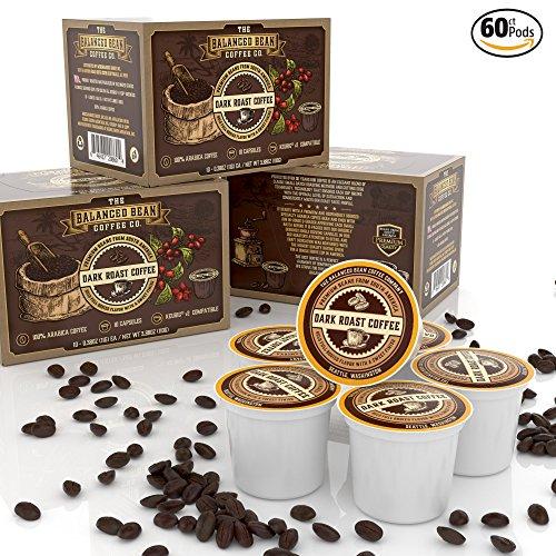 k-cup-coffee-pods-balanced-bean-coffee-co-dark-roast-single-serve-keurig-v2-compatible-experience-co