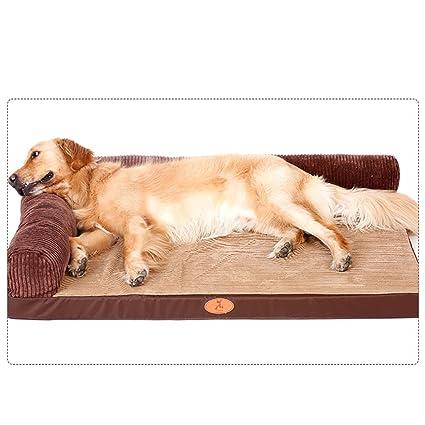 XXDP Perros Casa Cama para Mascotas para Gatos y Perros Grandes medianos Grandes Mejores artículos para