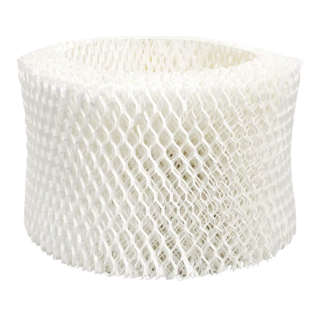 2x Humidifier Filter for Honeywell HCM-535-20,HCM-540,HCM2000,HCM-646