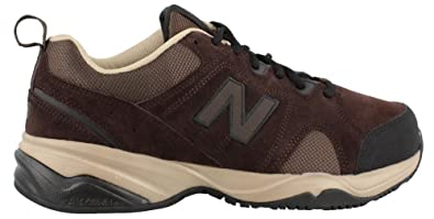 difference between new balance 608 and 609