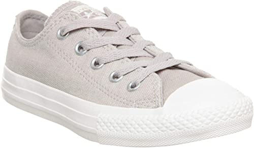 Converse Chuck Taylor All Star Washed Out Ox Creme (Papyrus