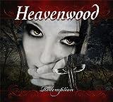 Redemption (re-release)