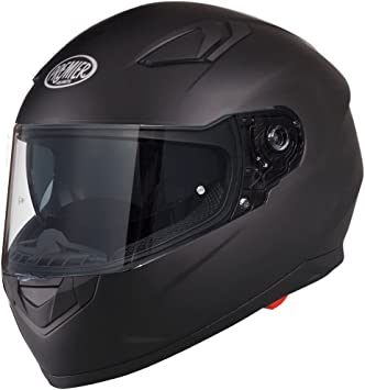 XL Premier APINTVIPPOLU9M00XL Casco Moto