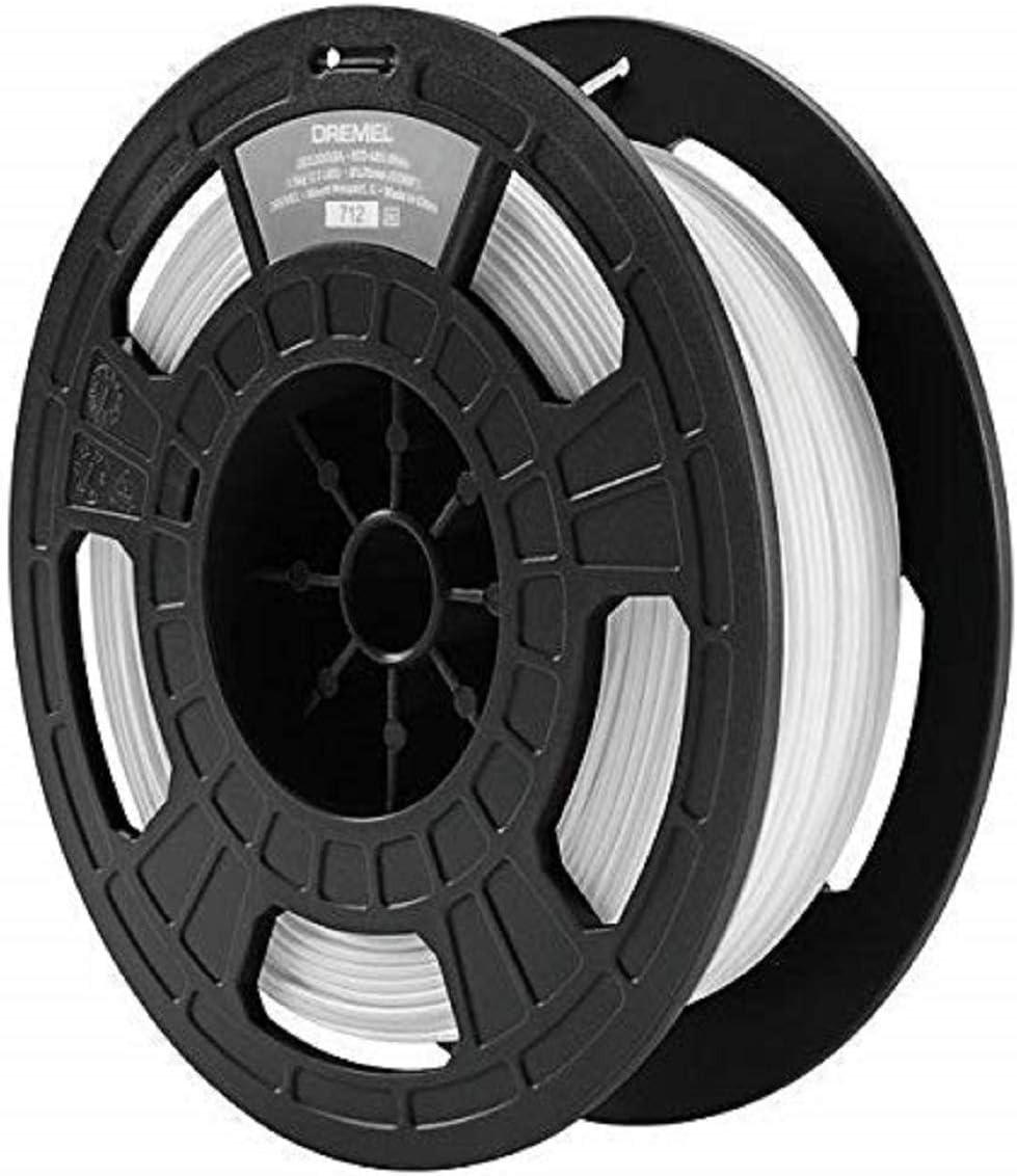 Dremel Filamento Eco-ABS (Accesorio para impresora 3D Dremel 3D45 ...