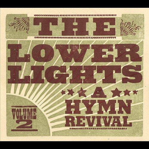 A Hymn Revival: Vol. 2 by Groundloop