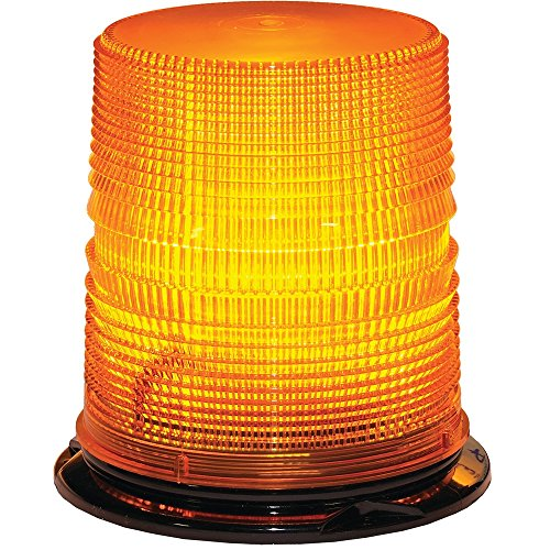 Aw Direct Awd10a 8 Led Amber Beacon Warn Buy Online In Kuwait At Desertcart $5 off all purchases of amsety nutrition bars when you checkout with this discount code. aw direct awd10a 8 led amber beacon