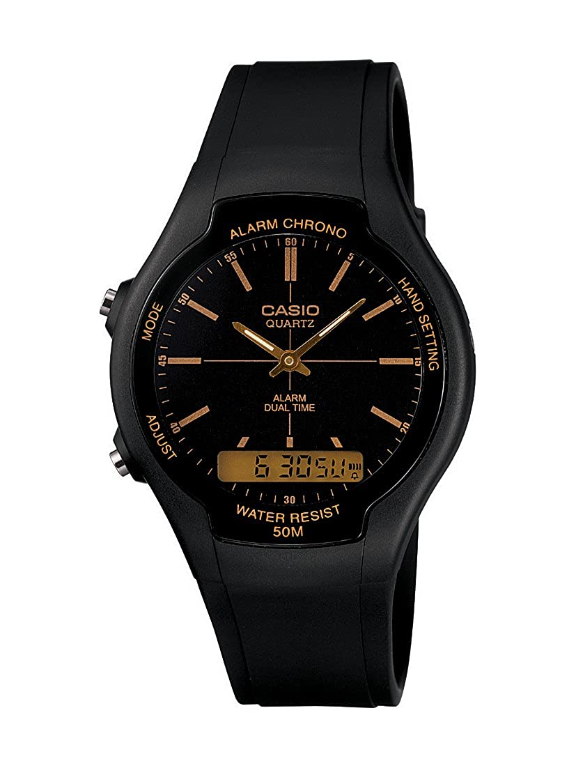 Reloj Casio Collection para Hombre