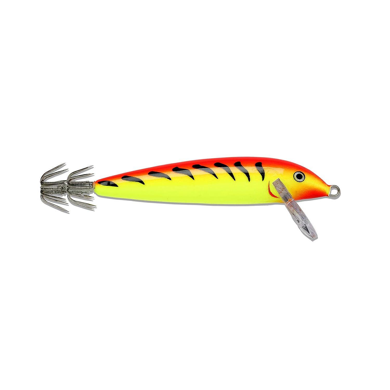 Rapala SQUID FISHING TROLLING LURE SQ11