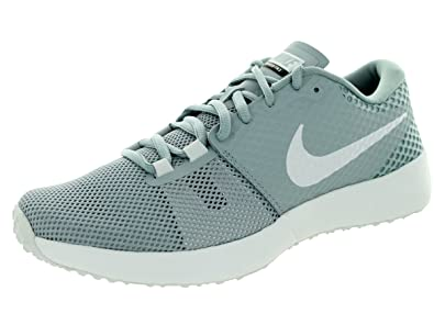 100% guaranteed sale online cheap discount sale Nike Men's Zoom Speed TR2 Runnin... lowest price cheap online latest collections cheap price xpu4C